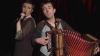Concert Rozenn Talec & Yannig Noguet