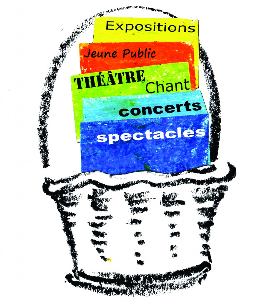Logo-couleur-paniers