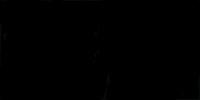 3 déc Lettre à la nuit… Grise Cornac