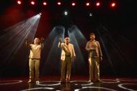 4 fév «A l'arrivée de mon retour » Trio Chant BROU HAMON QUIMBERT