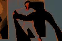 6 Mai Arkaïa Spectacle Polysensoriel pour très jeune public