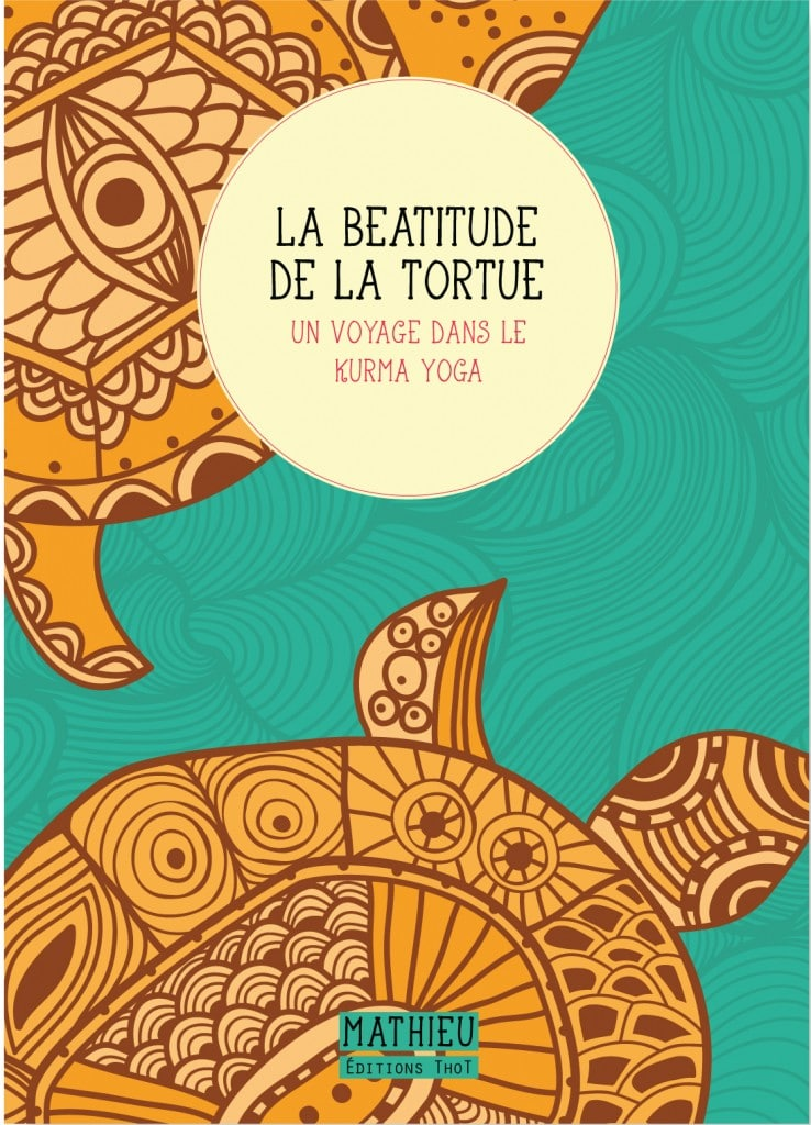 beatitude-tortue
