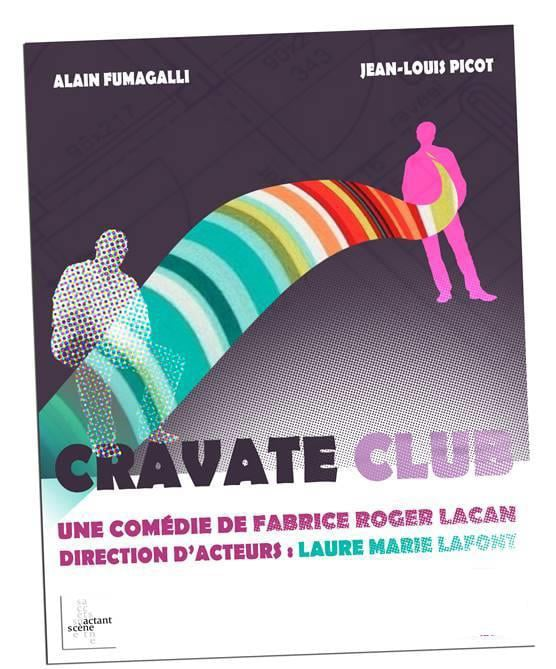 cravate-club-1