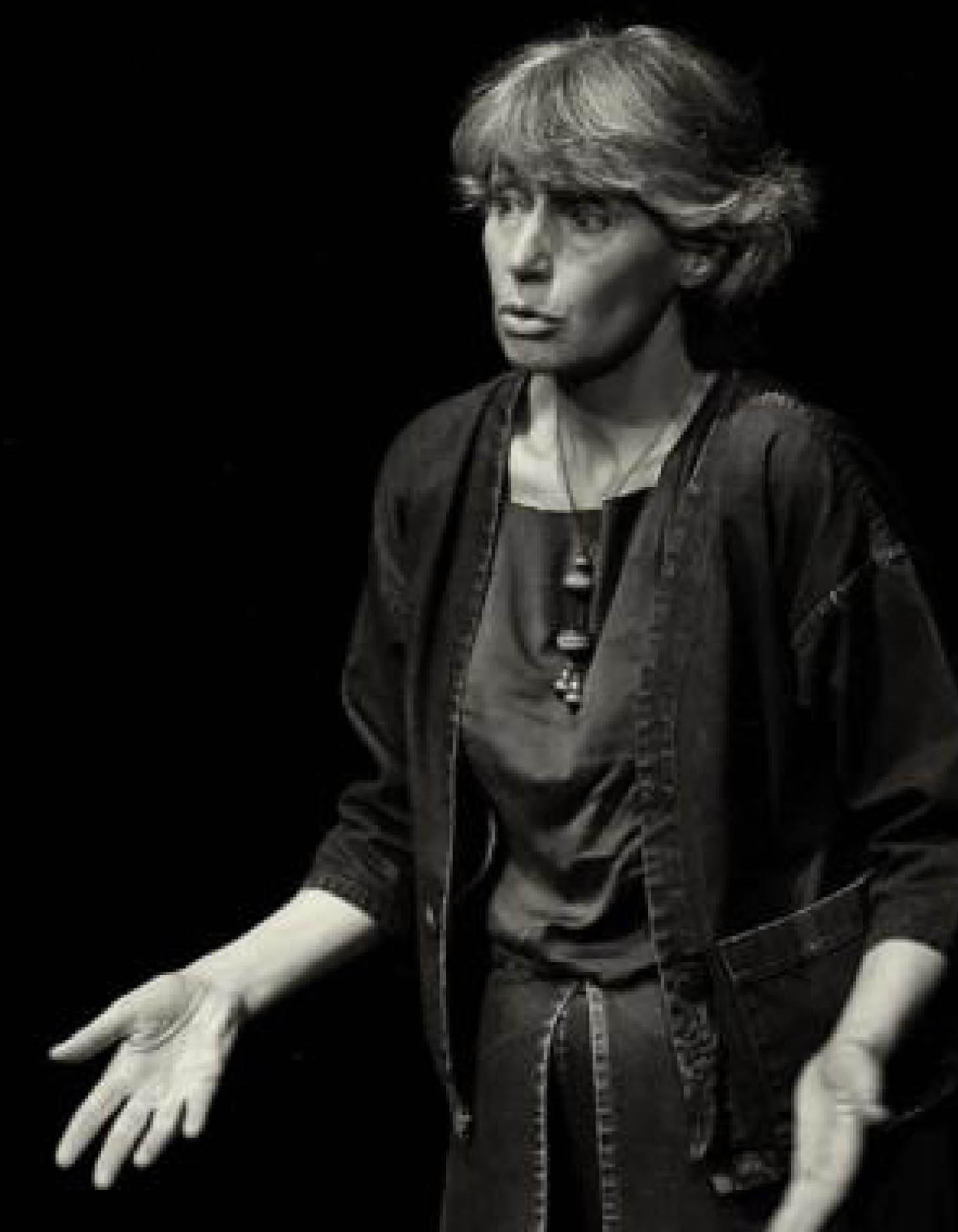Anne-Catherine Hurault