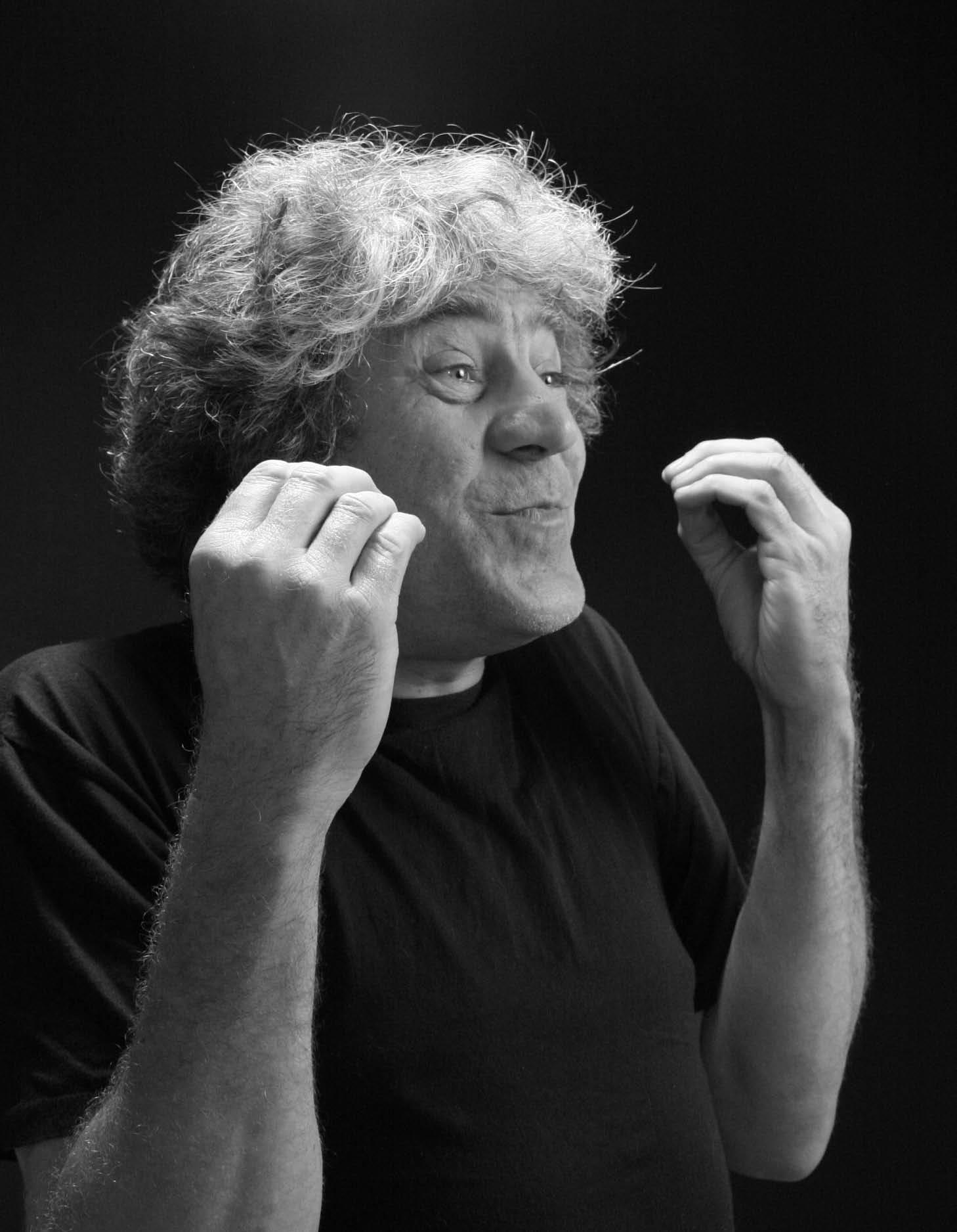 Bruno Mallet