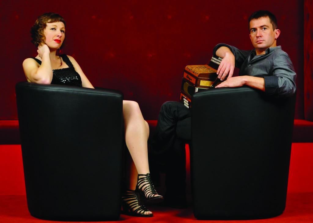 rozenn-talec-yanning-noguet-duo1
