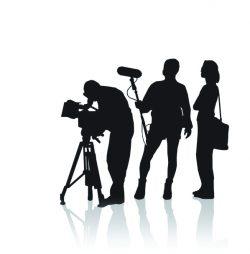 27-28-29 Décembre Stage de réalisation Vidéo pour jeunes et ados